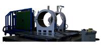 WIDOS 16000 W CNC