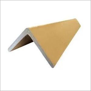 Brown Paper Edge Protector