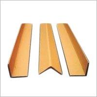 Brown Kraft Paper Edge Protector