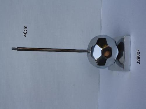 Table Lamp Cast Aluminum Mirror Polish