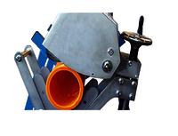 Rotation Circular saws