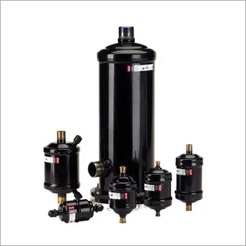Industrial Filter Drier