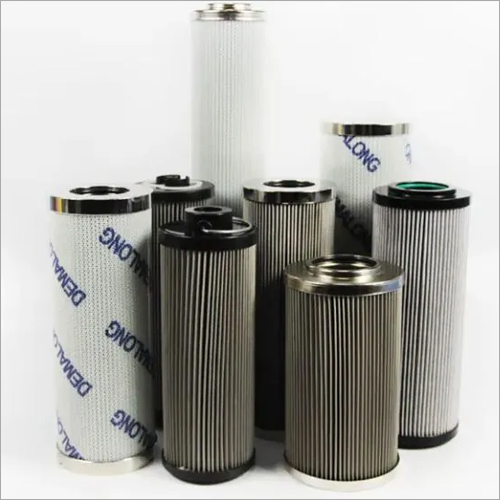 Hydrailic Filter Element
