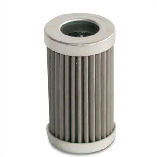 Donaldson Make Filter Element