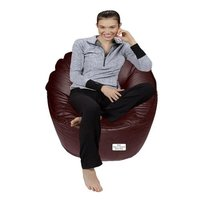 Mudda Bean Bag Cover Without Beans