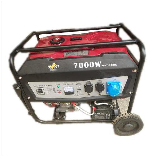 Xlnt 7000 W Power Generator
