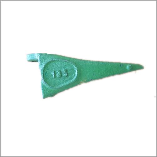 Kuboto Mini Excavator Bucket Teeth