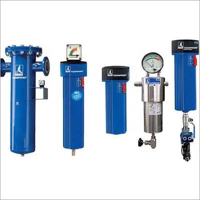 Beko Compressor Filter