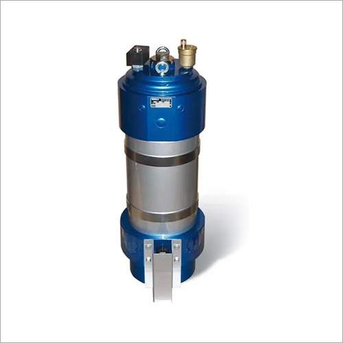 Mahle Water Separator Filter