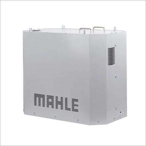 Mahle Oil Mist Filter