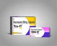 Truworth Tru-it 200