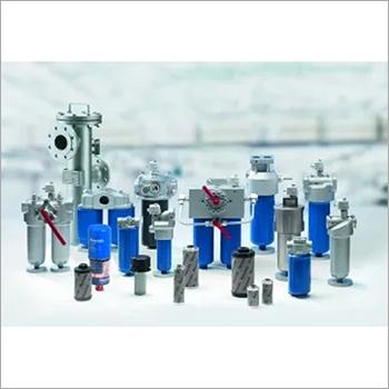 Bosch Rexroth Filter