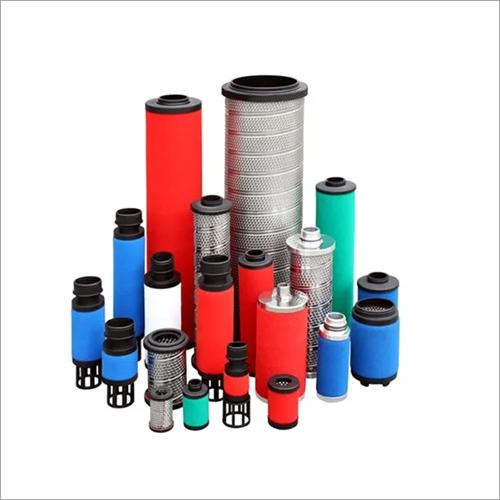 Ultar Filters Air Compressor Filter