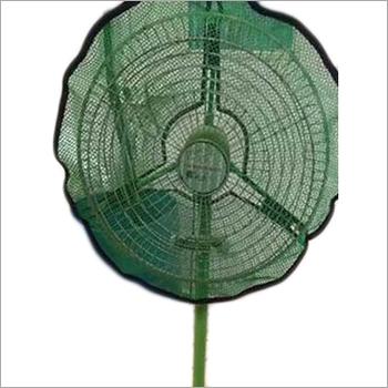 Wall Mounted Fan Safety Net