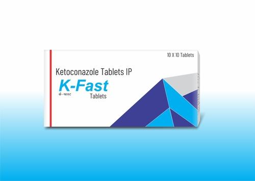 Truworth K-fast Tablet