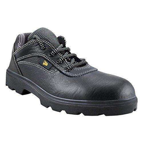 safety Shoes JCB