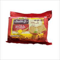 Suji Rusk Toast 83g