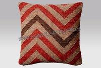 Soft Handmade Woolen Cushion Covers