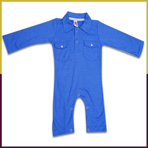 Sumix Kite Baby Romper Suit