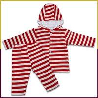 Sumix Jins Baby Romper Suit