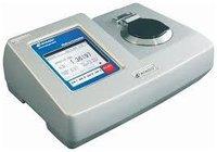 Automatic Digital Refractrometer