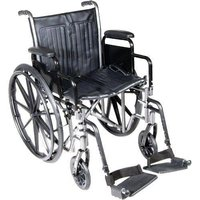 Surgical Universal Power Wheel Chair