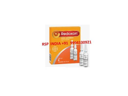 Redoxon Injection