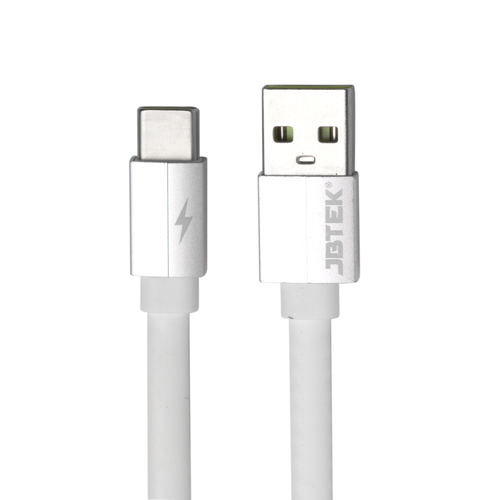 JB-ZC02V8 Fast Charging Data Cable