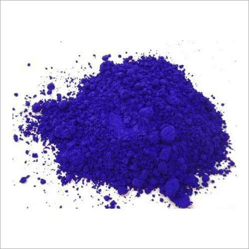 Pigment Beta Blue 15-3