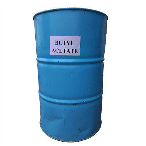 Butyl Acetate
