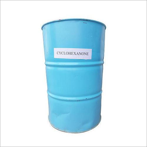 GSFC Cyclohexanone