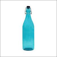 300 ml Water Bottle