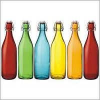 1000 Ml Water Bottle