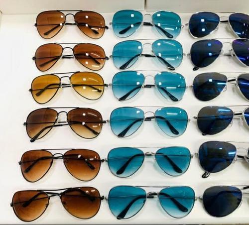 Beach Sunglasses