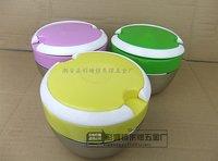 Glitter Bento Insulated Lunch Box – 1000 Ml