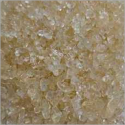 TPE Compound Granules