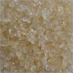 TPU Granules