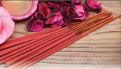 Dhoop Stick Fragrance