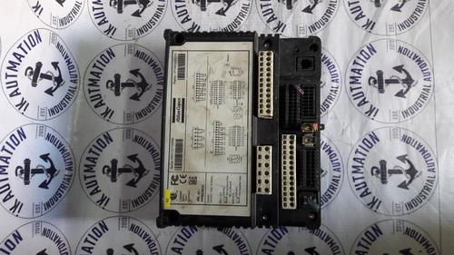 Atlas Copco Lr244507