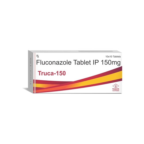 Truworth Truca 150