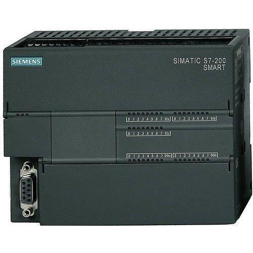 Siemens CPU ST30