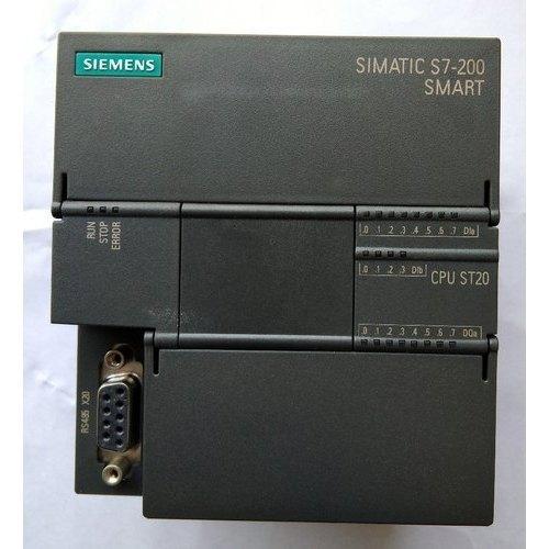 Siemens CPU ST20