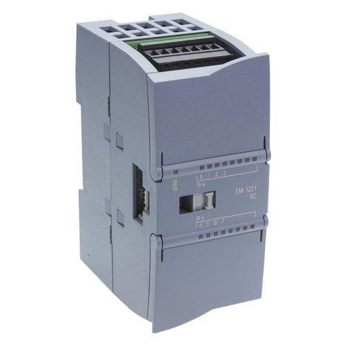 Siemens SM1221 Digital Input Modules