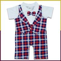 Sumix Cristo Baby Baba Suit