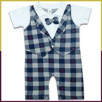 Sumix Cristo (B)  Baby Baba Suit