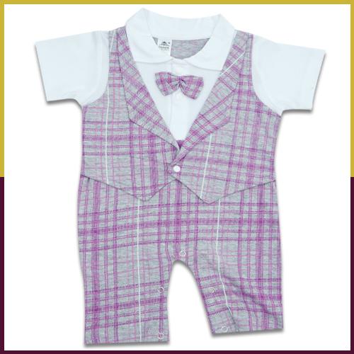 Sumix Cristo (C) Baby Baba Suit