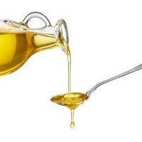 Vitamin E Essential Oil