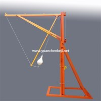 ANSI Impact Safety Glass Test Equipment