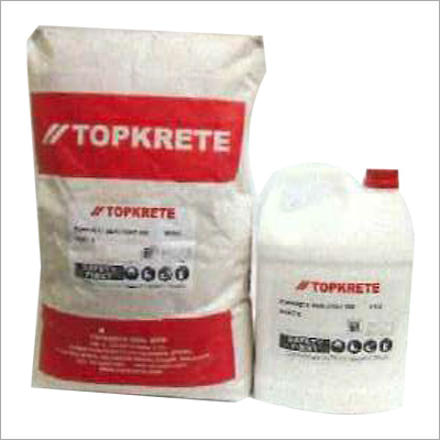 Topkrete Sealcoat 280