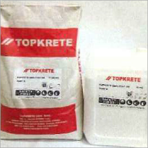 Topkrete Sealcoat 380